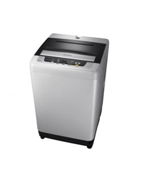 Panasonic Foam Wash Washing Machine (NA-F62B1)
