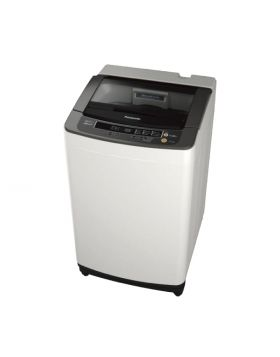 Panasonic Washing And Dryer Machines (NA-F75B3)