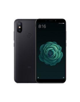 Xiaomi a2 Lite Black