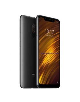 Xiaomi Pocophone F1 Black