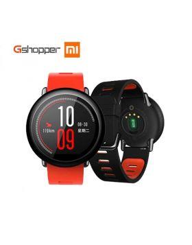 Xiaomi Amazfit Pace Smartwatch – (Global Version)